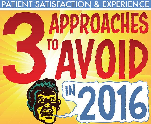 PATIENT SATISFACTION READINESS ROUNDS
