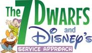 7_Dwarfs-1.jpg