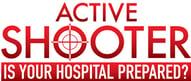 Active_Shooter_header.jpg