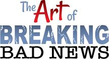 bad news blog image