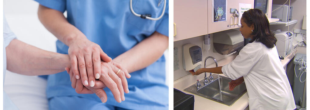 Clean_Nursing_nails.jpg