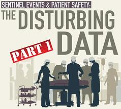 sentinel events and patient safety