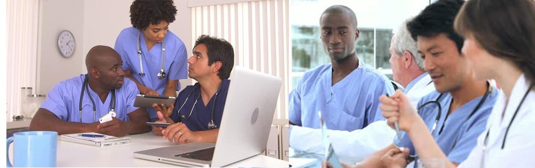 Doctors_working.jpg