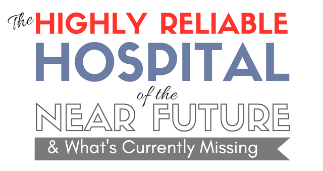 HRHospital_blog_header.png