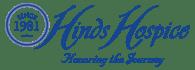 Hinds-logo-1