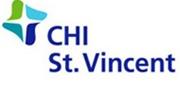 St. Vincent Health | Readiness Rounds Client