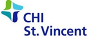 St. Vincent Health | Readiness Rounds Client