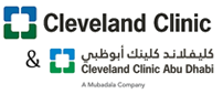 Cleveland Clinic Logo | Readiness Rounds client