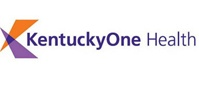 Kentucky One Logo | Readiness Rounds Client