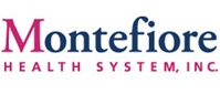 Montefiore Health System   Readiness Rounds Client