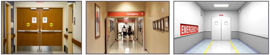 Hospital_emergency_doors.jpg