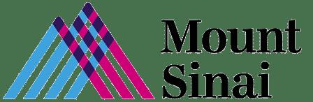 Mount-Sinai-Logo-Horizontal-Web-1