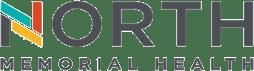 North-Memorial-Logo-1