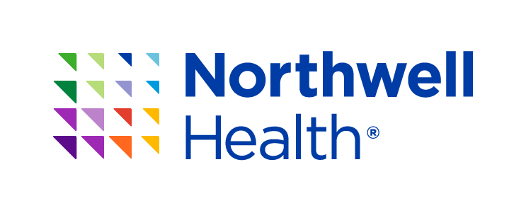 Northwell-Health