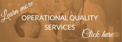 operational qualitly link