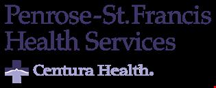 Penrose - logo