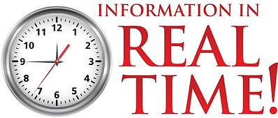 real time | patient satisfaction and experience blog