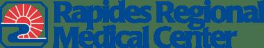 Rapides-Reginal-Med-Logo-1