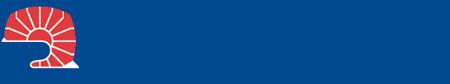 Rapides-Reginal-Med-Logo