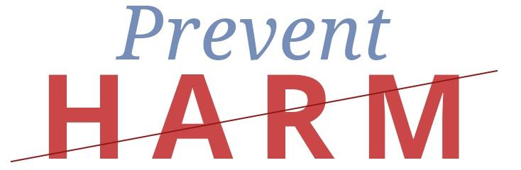 RR_websitegraphic_preventharm.jpg