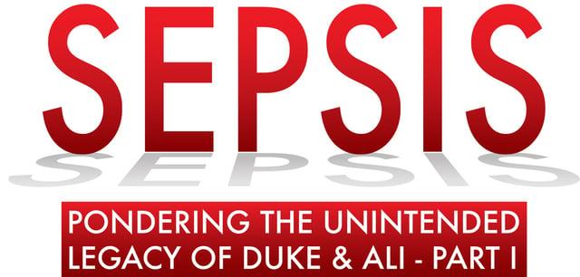 sepsis blog image   patient safety