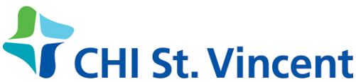 St.Vincents-logo-1
