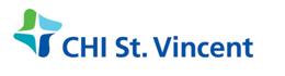 St.Vincents-logo