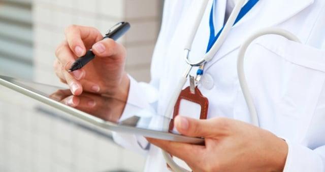hospital nurse rounding checklist