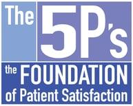 The_5Ps_header_2.jpg
