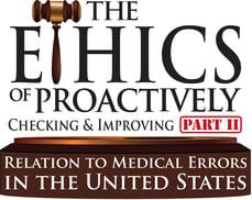 The_Ethics_of_Part_II_blog_header-1-2.jpg