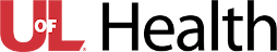 ULofHealth_logo