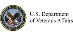 US-Department-of-Veterans-Affairs-Logo-1