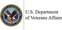 US-Department-of-Veterans-Affairs-Logo-1