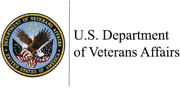 US-Department-of-Veterans-Affairs-Logo