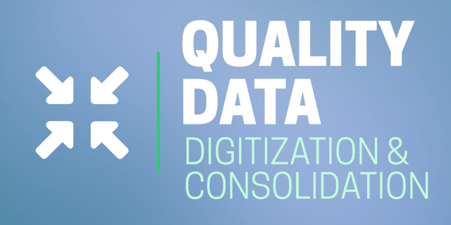READINESS ROUNDS quality data blog