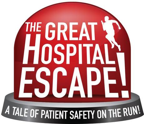 Patient Safety blog header