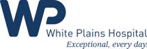 White Plains - Logo