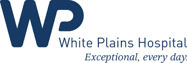 White Plains - Logo
