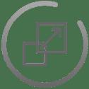 alternative icon.png