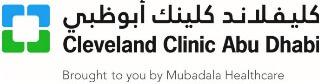 cleveland-clinic-abu-dhabi-logo-1