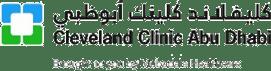 cleveland-clinic-abu-dhabi-logo