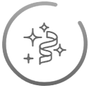failures icon.png