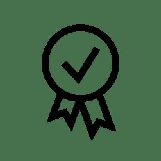 guarantee icon-1.png