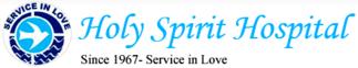 holy-spirit - logot-1