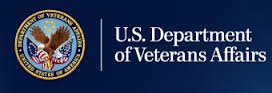 Department of Veteran Affairs | Readiness Rounds Client
