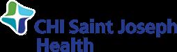 logo_flagetmemorialhospital