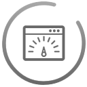 metrics icon.png