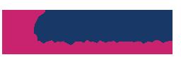 montefiore-health-system-logo-1