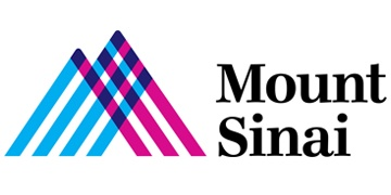 Mount Sinai | Readiness Rounds Client