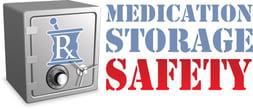 medication storage safety blog link